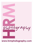 HRM Photography - Photographers - By appointment only, London & Toronto, ON, N6B2A5, Canada
