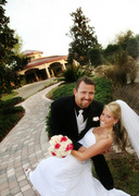 Photography by Greg - Photographers - Lake Mary, FL, 32746, USA