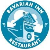 Bavarian Inn Restaurant - Caterer - 713 S. Main St, Frankenmuth, MI, 48734, USA