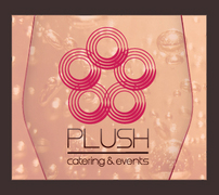 Plush Catering & Events - Caterers, Coordinators/Planners - #475 Norte Tondoroque, Puerto Vallarta, Jalisco, Mexico