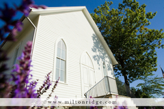 Milton Ridge - Ceremony Sites, Reception Sites, Ceremony &amp; Reception, Caterers - 26130 Frederick Road, Clarksburg, MD, 20871, USA
