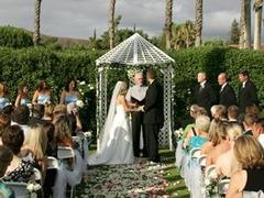 Lindero Country Club - Reception Sites, Ceremony & Reception, Bars/Nightife - 5719 Lake Lindero Dr., Agoura Hills, CA, 91301, Los Angeles
