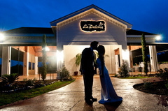 La Paloma Events - Ceremony & Reception, Barbecues/Picnics, Caterers, Reception Sites - 14913 Murfin Rd, Austin, TX, 78734