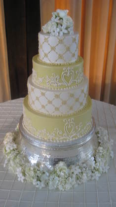Cake Art In Salisbury Md : Cake Art Wedding Venues & Vendors Wedding Mapper
