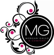 Morgan Gallo Events - Coordinators/Planners, Florists - PO BOX 60575, savannah, ga, 31420, usa