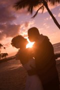 Your Wedding Video Hawaii - Videographers, Photographers - 75-5851 Kuakini Hwy, Kailua Kona, HI, 96740, USA