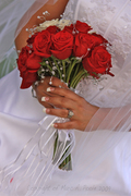 Pooleman Photography - Photographers, Ceremony & Reception - P.O. Box 376, Highland, California, 92346, USA