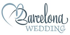 Barcelona Wedding - Coordinators/Planners - El Masnou , Barcelona, Catalunia , 08320, Spain
