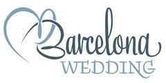 Barcelona Wedding - Coordinators/Planners - El Masnou , Barcelona, Catalunia , 08320, Spain