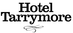 hotel Tarrymore - Reception Sites, Hotels/Accommodations - 102 S. 2nd Street, Wilmington,, NC, 28401, united States