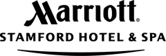 Stamford Marriott Hotel & Spa - Hotels/Accommodations, Reception Sites, Ceremony & Reception, Spas/Fitness - 243 Tresser Boulevard, Stamford, CT, 06901