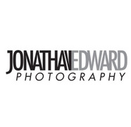 Jonathan Edward Photography - Photographers - 122 S. Broadway, Siloam Springs, AR, 72761, Benton