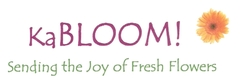 KaBloom of Tulsa - Florist - 5958 S. Yale Ave., Kings Pointe Village Shopping Center, Tulsa, OK, 74135, US