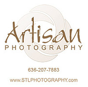 Artisan Photography - Photographers - 760 Penny Ct, Ballwin, MO, 63011, USA