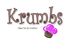 Krumbs - Cakes/Candies - Waupaca, WI, 54981, USA