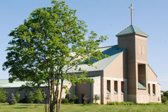 New Hope Church - Ceremony Sites - 4739 W. Powell Rd., Powell, Ohio, 43065, USA