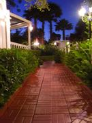English Gardens - Ceremony Sites, Ceremony & Reception, Reception Sites - 1871 Minnesota Avenue, Winter Park, FL, 32789, USA