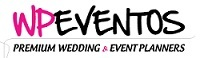 WP eventos Mexico - Coordinators/Planners, Decorations - Mexico City, Mexico, DF, Mexico