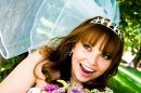 Sarah Christine Photography - Photographers, Ceremony & Reception - 320 Galaxy Way, fort collins, co, 80525, united states