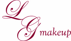 LG Makeup - Wedding Day Beauty - Edinburgh, Lothian