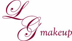 LG Makeup - Wedding Day Beauty - Edinburgh, Lothian