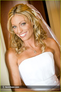 Glam, etc - Wedding Day Beauty, Wedding Fashion - 7849 ambry way, indianapolis, indiana, 46259, usa