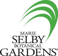 Marie Selby Botanical Gardens - Reception Sites, Ceremony Sites, Attractions/Entertainment, Ceremony & Reception - 811 South Palm Avenue, Sarasota, FL, 34236, USA