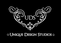 UDS - Photographer - 6321 Bird Road, Miami, FL, 33156, USA