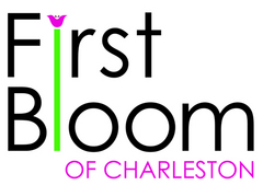 First Bloom of Charleston - Florists, Decorations - Charleston, SC, United States
