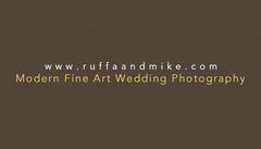 Ruffa and Mike Photography - Photographer - Santa, Ana, Manila, Metro Manila, Philippines