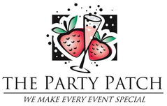 The Party Patch - Rentals Vendor - 123 East College, Independence, MO, 64050, United States