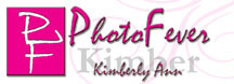 PhotoFever - Photographers, Coordinators/Planners - 3845 Brickler Rd, Springfield, IL, 62707, USA