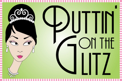 Puttin' On The Glitz - Invitations, Jewelry/Accessories - 120 W. South Boundary, Perrysburg, OH , 43551, USA