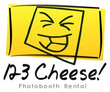 123 Cheese! - Photographers - Amarillo, Tx, 79118, United States