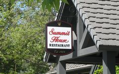 Summit Restaurant - Ceremony &amp; Reception, Reception Sites, Ceremony Sites, Rehearsal Lunch/Dinner - 2000 E, Bastanchury Rd., Fullerton, California, 92835, us