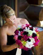 Plum Sage Flowers - Florists - The Highland Neighborhood, By Appointment Only, Denver, CO, 80211