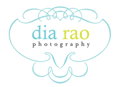 Dia Rao Photography - Photographer - 254 Miller Ave, Mill Valley, CA, 94941