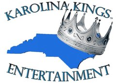 DJ REWIND - Karolina Kings Entertainment - DJ - Business Address - Greater FAYETTEVILLE, NC Area, NC, United States