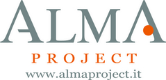 Alma Project - Bands/Live Entertainment, Attractions/Entertainment, Lighting - Via della Vigna Nuova 24, Firenze, 50124, Italy