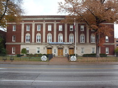 Masonic Temple Ballroom - Reception Sites, Ceremony & Reception - 986 Ouellette Ave, Windsor , Ontario, N9A 5G8, Canada