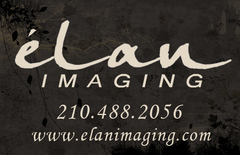 elan Imaging - Photographers - 2922 Meadow Thrush St., San Antonio, TX , 78231