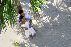 The Winds Resort Beach Club - Hotels/Accommodations, Ceremony Sites, Reception Sites - 310 E 1st St, Ocean Isle Beach, NC, 28469, USA