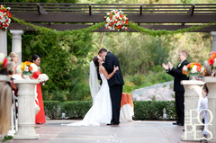 Rock Creek Gardens Venue - Ceremony &amp; Reception - Puyallup, WA, 98374, USA