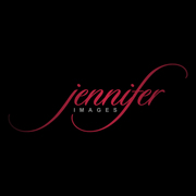 Jennifer Images -  - Miton, ON, L9T 0N8, CA