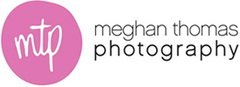 Meghan Thomas Photography - Photographers - 9424 Pendergast Road, Phoenix, NY, 13135, USA