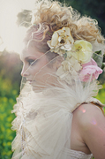 Amy Clarke Makeup Artistry - Wedding Day Beauty Vendor - 522 Railroad Street, Corona, CA, 92882, United States of America