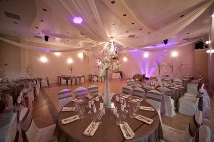 Demers Banquet Hall Wedding Venues Amp Vendors Wedding