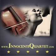 Innocenti Strings - Bands/Live Entertainment, Ceremony Musicians - 2423 N California Avenue, Chicago, IL, 60647