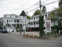 Eagle House Motel - Hotels/Accommodations, Bridal Shower Sites - 8 Cleaves St, Rockport, Ma, 01966, USA