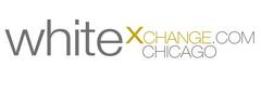 whiteCHICAGO/whiteXCHANGE.com - Wedding Fashion Vendor - 222 W Huron, Chicago, IL, 60654, USA